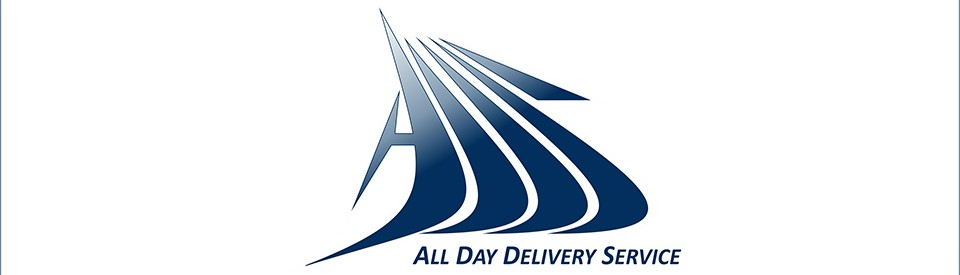 All Day Delivery Service